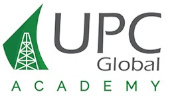 UPC Global Academy