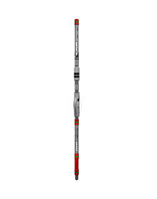 Spirit Downhole Gas Separator