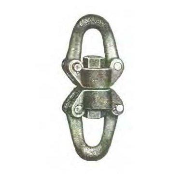 JP Ratigan No. 79 Swivel Link