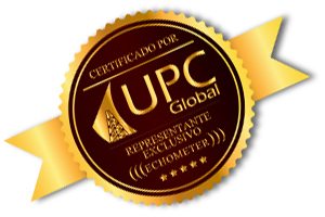 UPC Global Certification