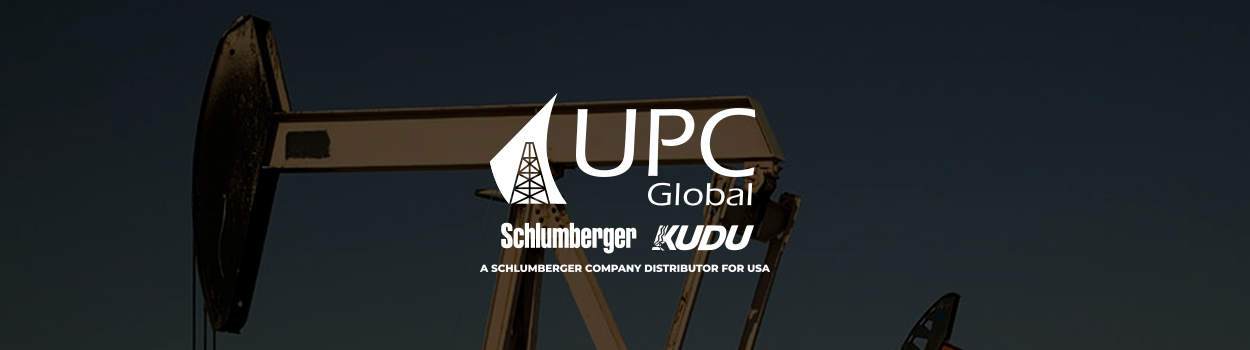 upc-global-is-now-a-schlumberger-company-distributor-for-usa