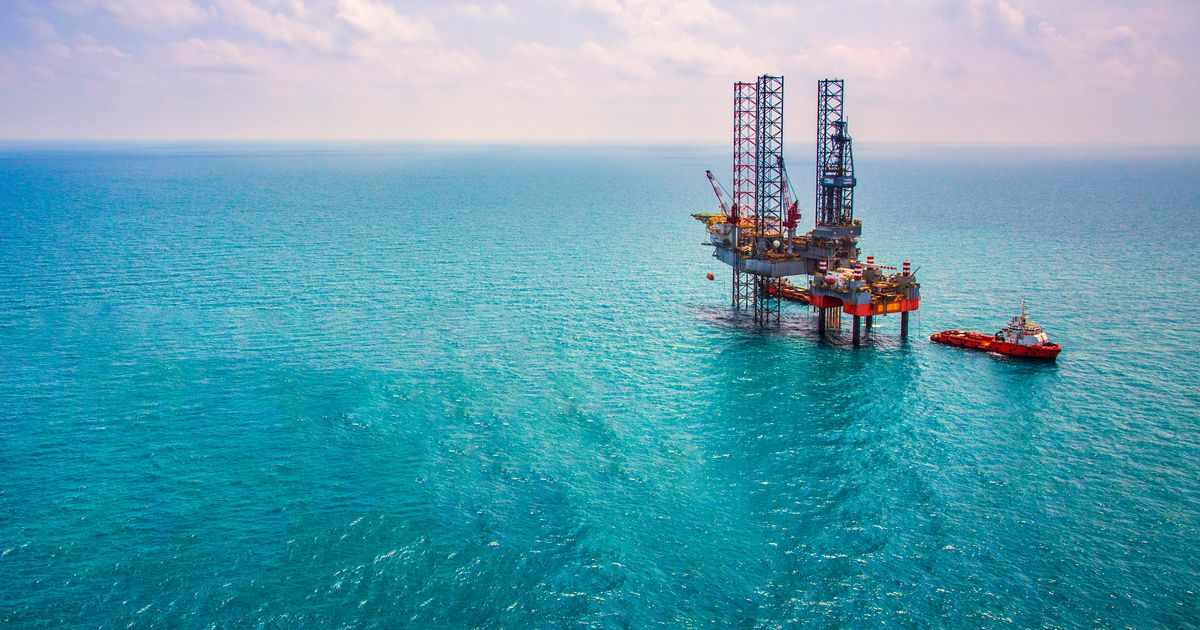 nodal-analysis-for-oil-wells-evaluation-open-sea
