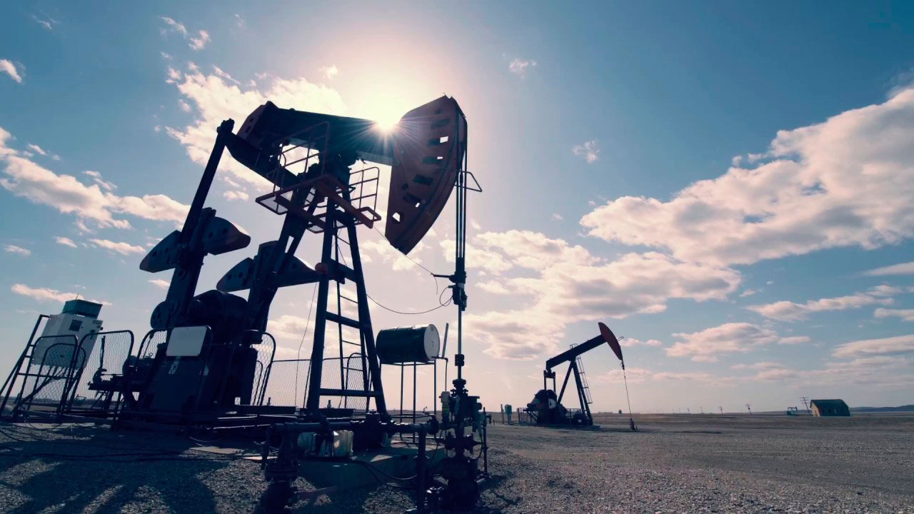oil-wells-management-and-optimization-through-artificial-lift-houston