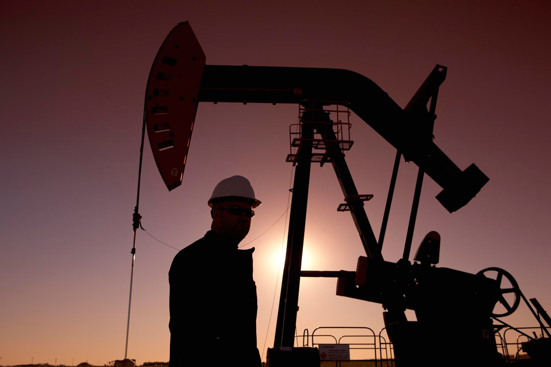 oil-wells-management-and-optimization-through-artificial-lift