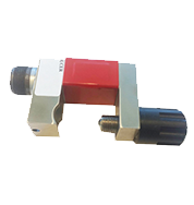 Polished Rod Transducer