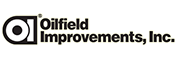 logo-oilfield-improvements-175x59.png