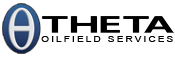 logo-theta-oilfield-services-175x59.png