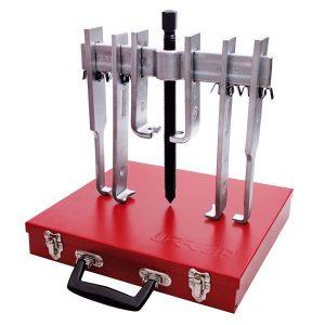 urrea-tools-oil-field-tools